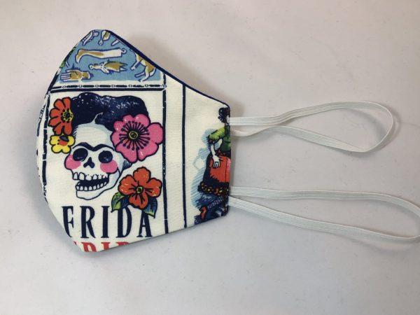 handmade-mexican-frida-kahlo-facemask-01