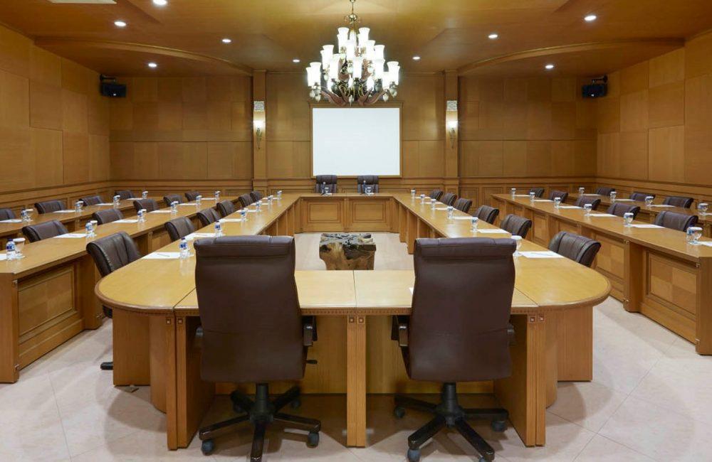 ruang meeting 2