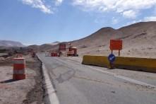 2 hours, stuck at a roadblock
