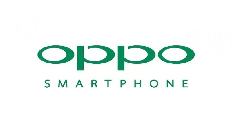 Logo-Oppo