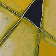 Yellow_Square_4