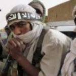 Djihadistes 150x150 - Abdoulaye dit Allaye: Les Confessions d'un jeune «djihadiste» repenti (2e et dernière partie)