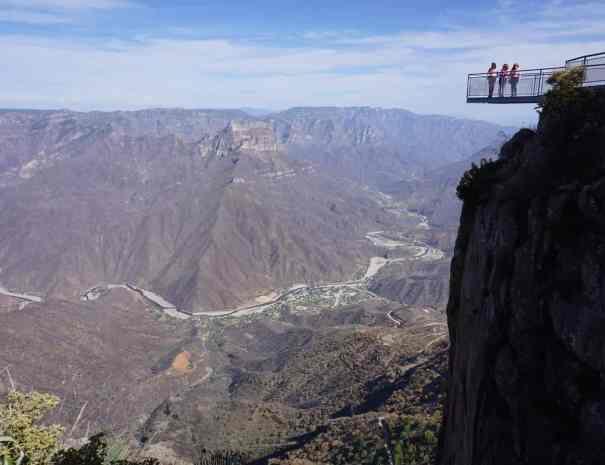 Amapa Tours Reisespezialist Mexiko