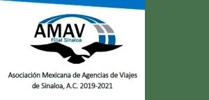 Reisespezialist Mexiko Experte Reise Urlaub Veranstalter