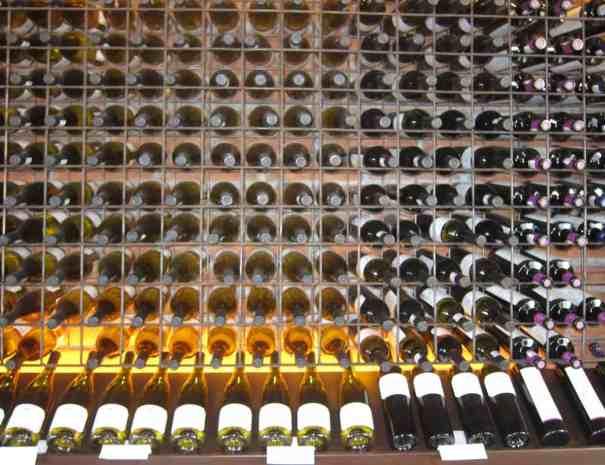Tagesausflug Weinanbau Mexiko