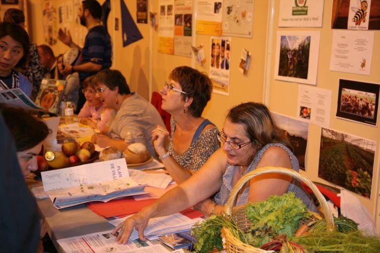 AMAP Montrouge Forum 2015 - 12