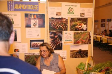 AMAP Montrouge Forum 2015 - 13