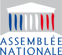Consultation en ligne sur la protection du foncier agricole