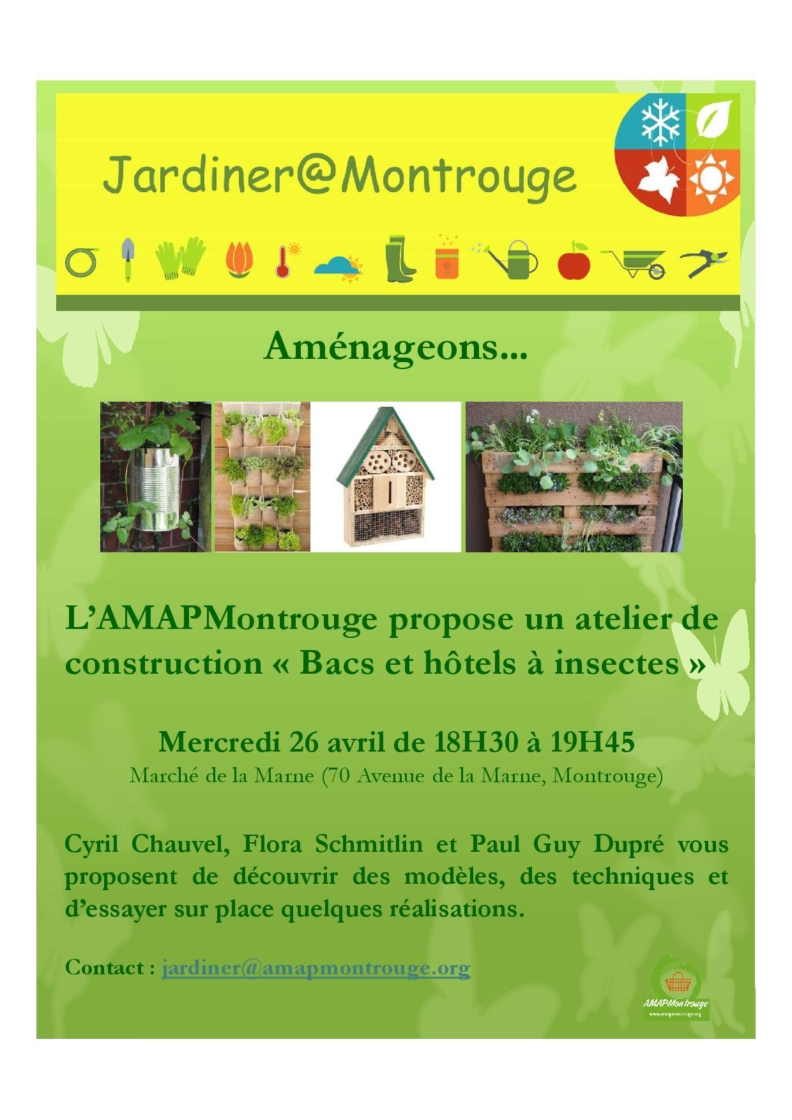 affiche construction 26 avril