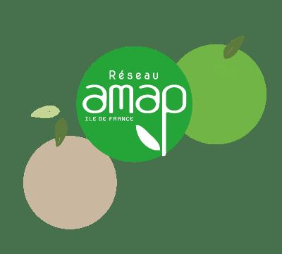 Lettre d'information – réseau AMAP IDF n° 44
