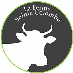 Journée annuelle à la ferme Sainte-Colombe le 19 Mai 2018