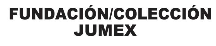 jumex1