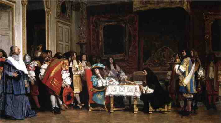 louis-xiv-and-moliere