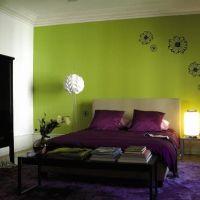 bedroom-feng-shui