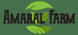 amaral farm