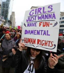 women-s-march-signs
