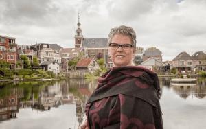 Uitvaart Hardinxveld-Giessendam