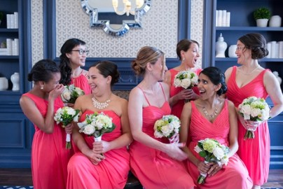 bridal party2