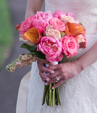 closeup_pink_bouquet