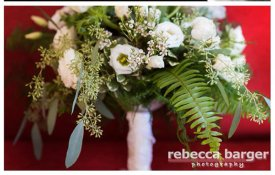 amaranth-florist-bouquet-rebeccabarger