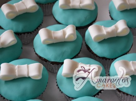 tiffany cup cakes CU35