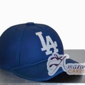 Baseball Cap- NC117