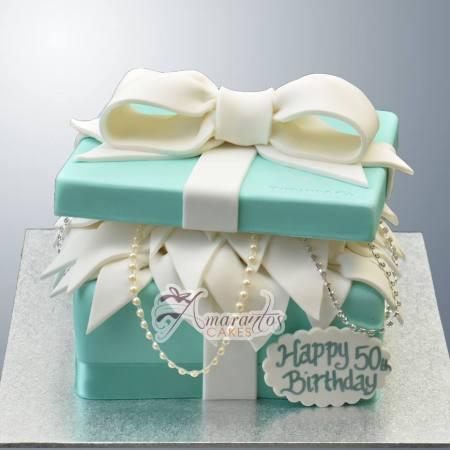 Gift Bag/Box