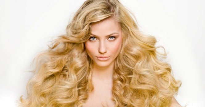 Great lengths hair extensions salon locator the best hair 2017 great lengths hair extensions salons los angeles beauty and pmusecretfo Images