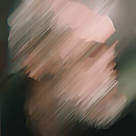 gallery-img-4