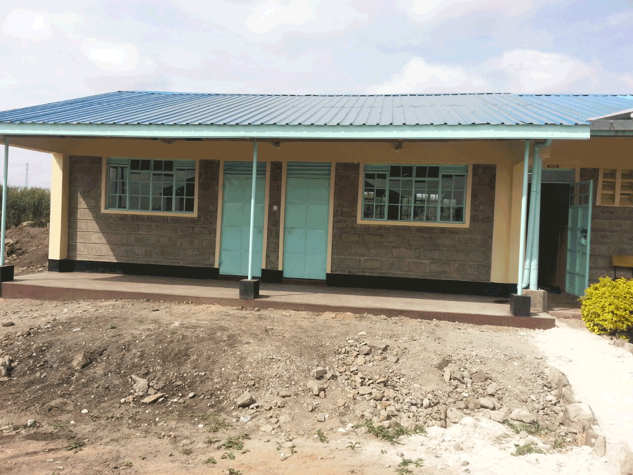 Home-science-block-constructed-in-2017