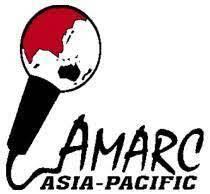amarc-asia-pacific