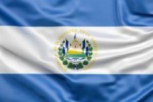 flag-of-salvador
