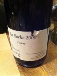 roche2