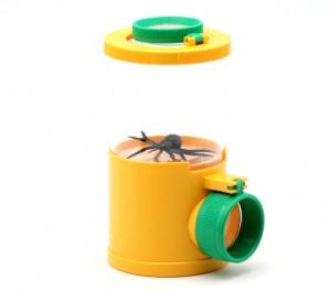 observador-de-insectos-triple
