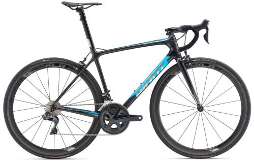 Giant TCR Advanced SL 1