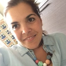 Iraya Rodriguez doulas