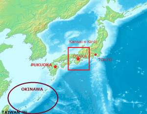 topographic_map_of_japan