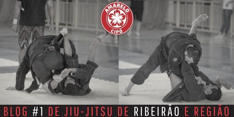 capa-blog-amarelo-cipo-jiu-jitsu
