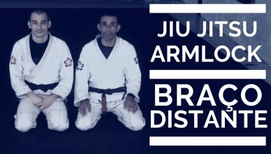 Arquivos Faixa Branca Jiu Jitsu Amarelo E Cipó Jiu Jitsu