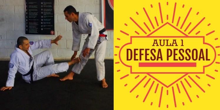 aula_1-defesa-pessoal