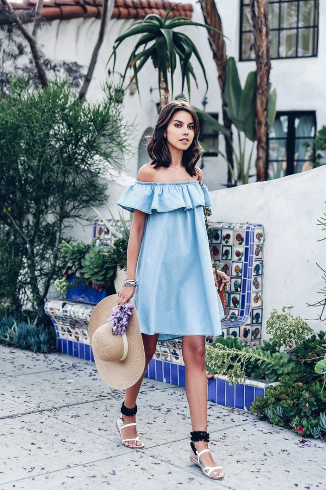 Off-The-Shoulder-Outfits-14