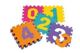 puzzle-gomaespuma-10-numerico-a0150825_1_copia_large