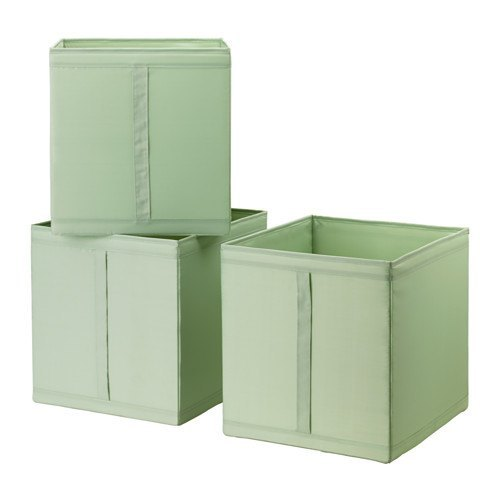 skubb-caja-verde__0372060_PE551677_S4