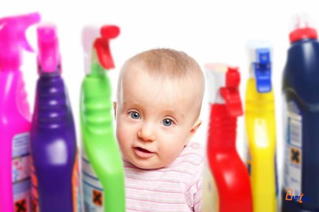 limpieza-productos