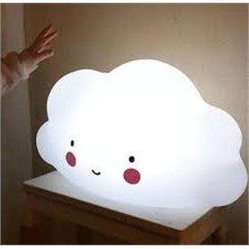 nube-grande-a-little-lovely-company-88-min