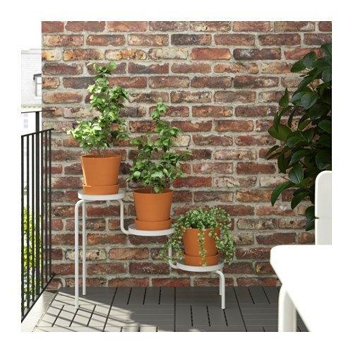 decoración para terrazas de verano