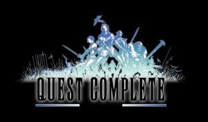 11-15-questcomplete