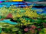 Streams-and-Flowers