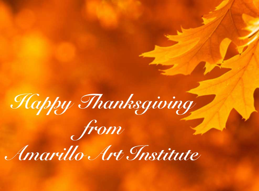 happy-thanksgiving-from-amarillo-art-institute