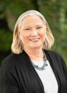 Deana Davis, Office Administrator